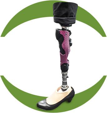 leistungen-oberschenkelprothese